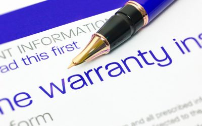 Roof Warranty for Business Owners & Managers
