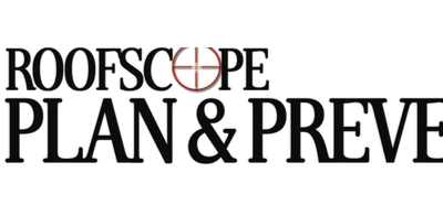 Holland Roofing – RoofScope Service Alliance